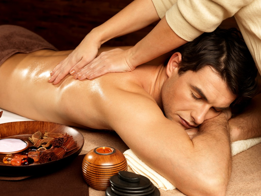 Licensed-Massage-Therapy-1024x768