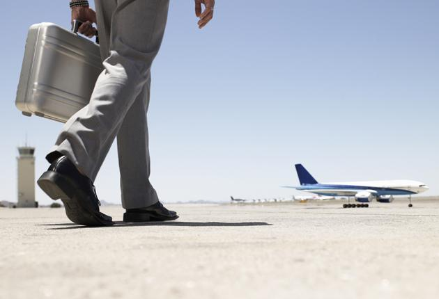 man-traveling